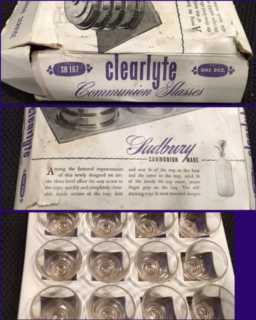 clearlyte
