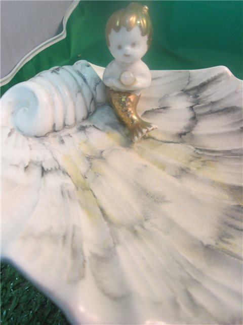 converted_files/Portals/0/productimages/12251_27e5a