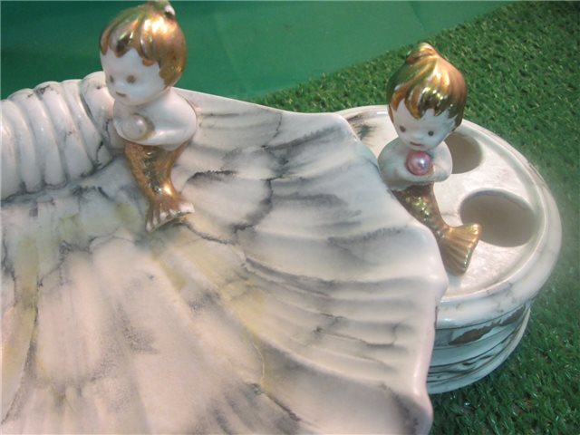 converted_files/Portals/0/productimages/12251_39e90