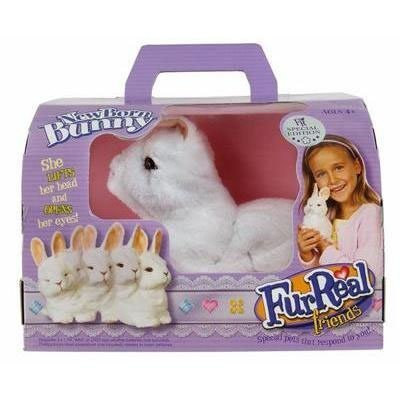 hasbro-furreal-friends-special-edition-newborn-bunny-rabbit-white