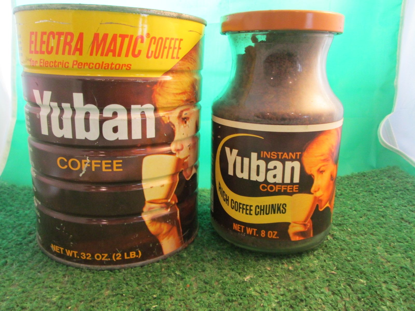 yuban coffee essay Yuban coffee essay example for free - research papers yuban coffee review - is the original gold coffee is yuban coffee just another grocery store brand that is available locally and online.